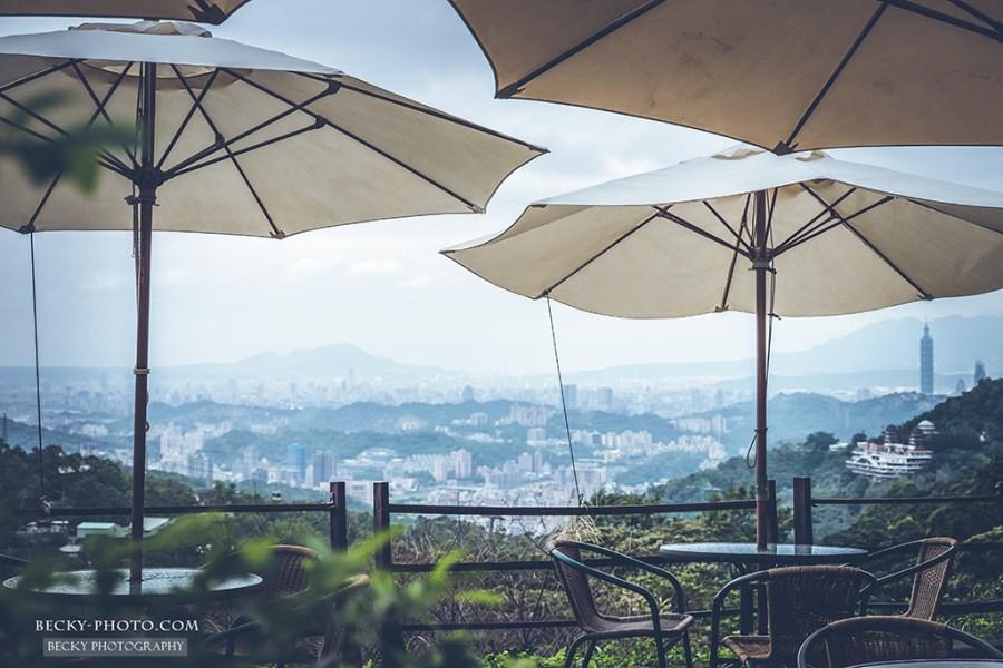 【台北】。台北最美山線搭貓空纜車泡茶看台北101*水晶車廂 @台北捷運動物園站