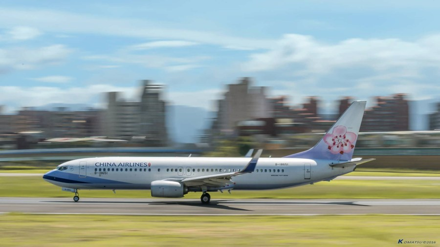 【華信航空】台中直飛東京6月14日開航!連假航空日本機票比價:虎航捷星酷航