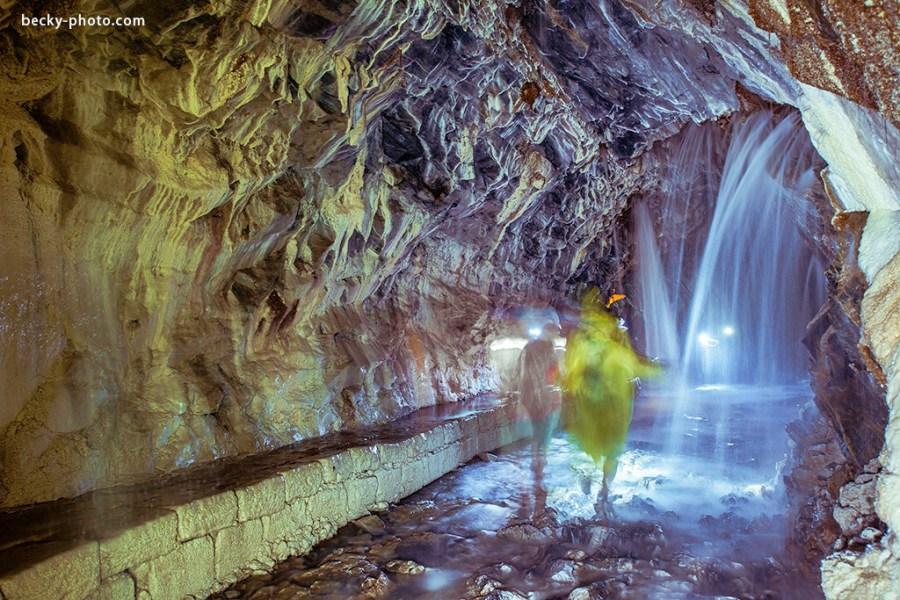 【花蓮】。一處你沒看過的花蓮秘境 『白楊步道。水濂洞』,一趟難忘的花蓮小旅行 │ 就跟著[自己的小小世界]尋找花蓮的神秘步道