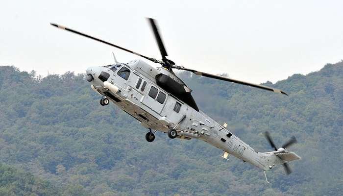 UH-1Y 베놈 다목적 중형 헬기 - 유용원의 군사세계