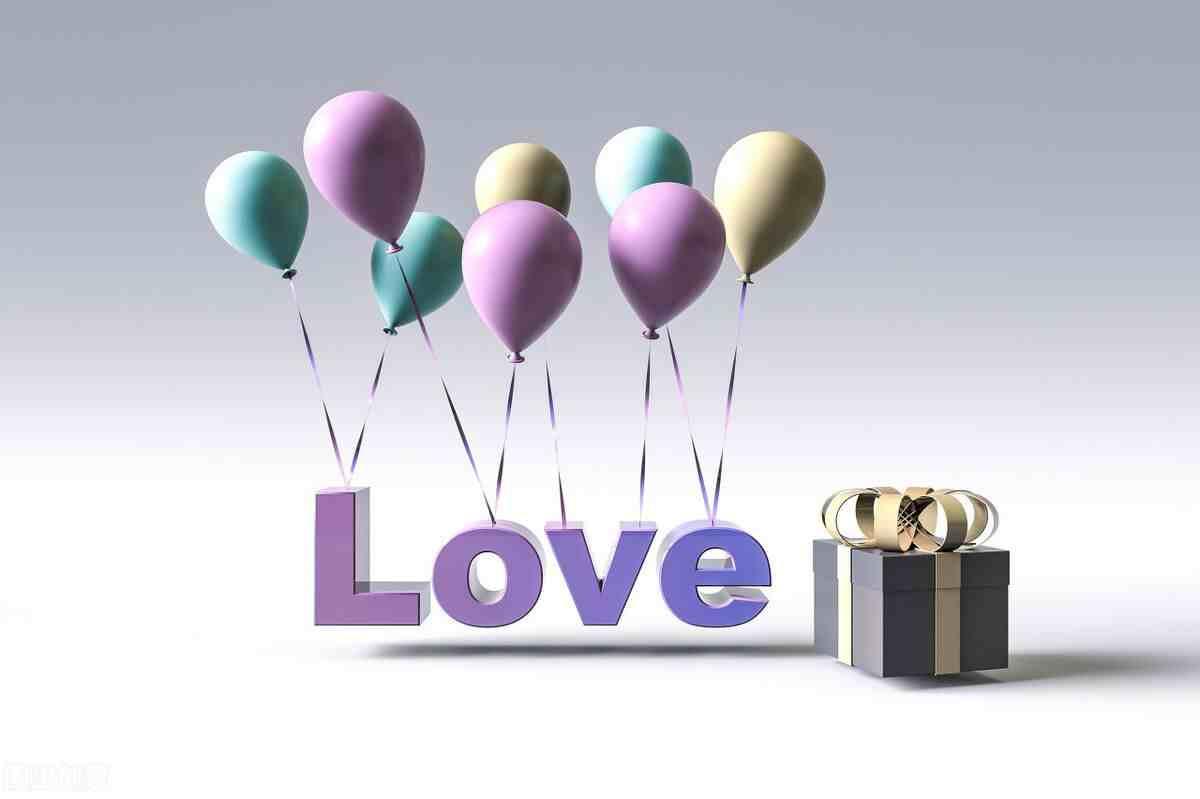 恋爱必备的暖心情话,浪漫至极,字字情深