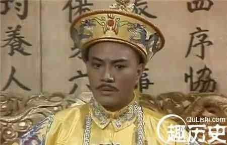 道光皇帝继位原因大揭秘:靠玩弹弓得皇位?