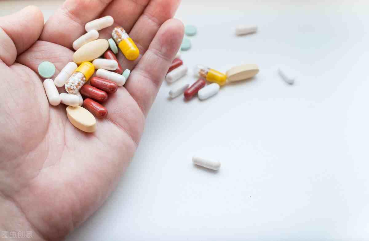 吃了避孕药,却恶心月经没来,是怀孕了吗?避孕药的副作用要了解