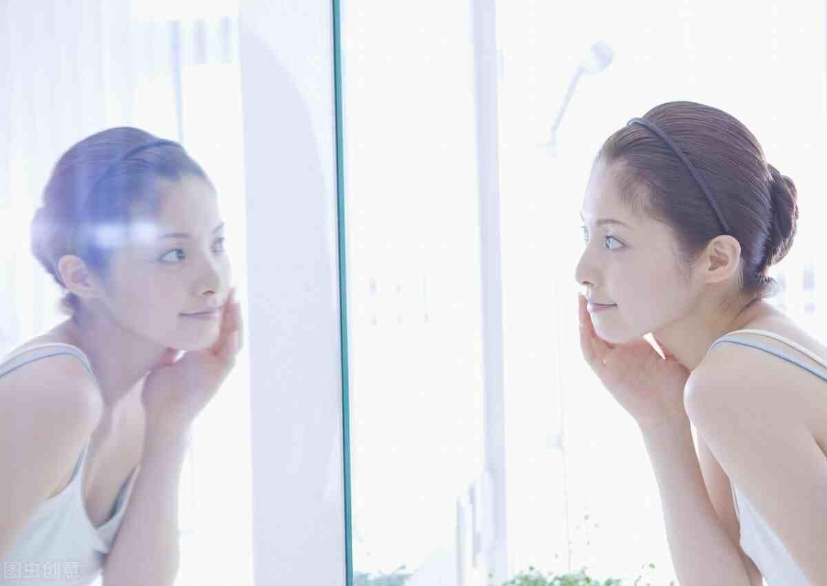 护肤化妆的正确步骤