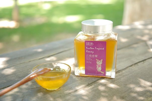 直接敷蜂蜜在脸上好吗?用蜂蜜敷在脸上会怎么样?