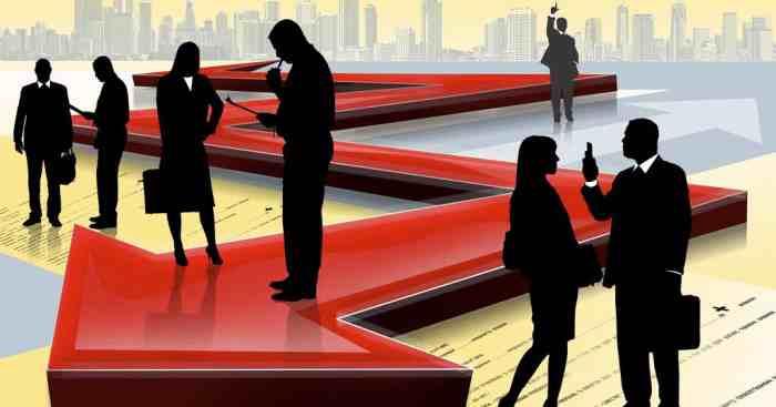 什么是事业单位编制?事业单位有哪些岗位和单位?