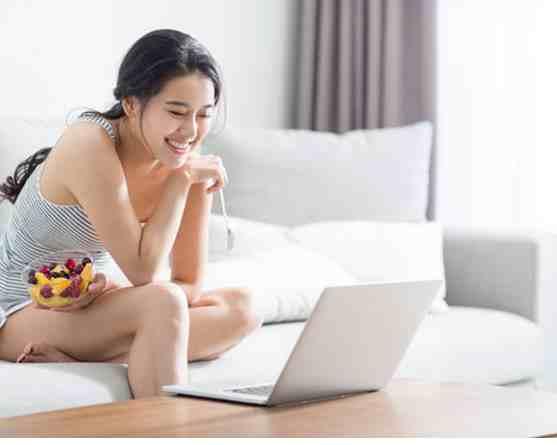 电脑辐射对孕妇的影响有哪些