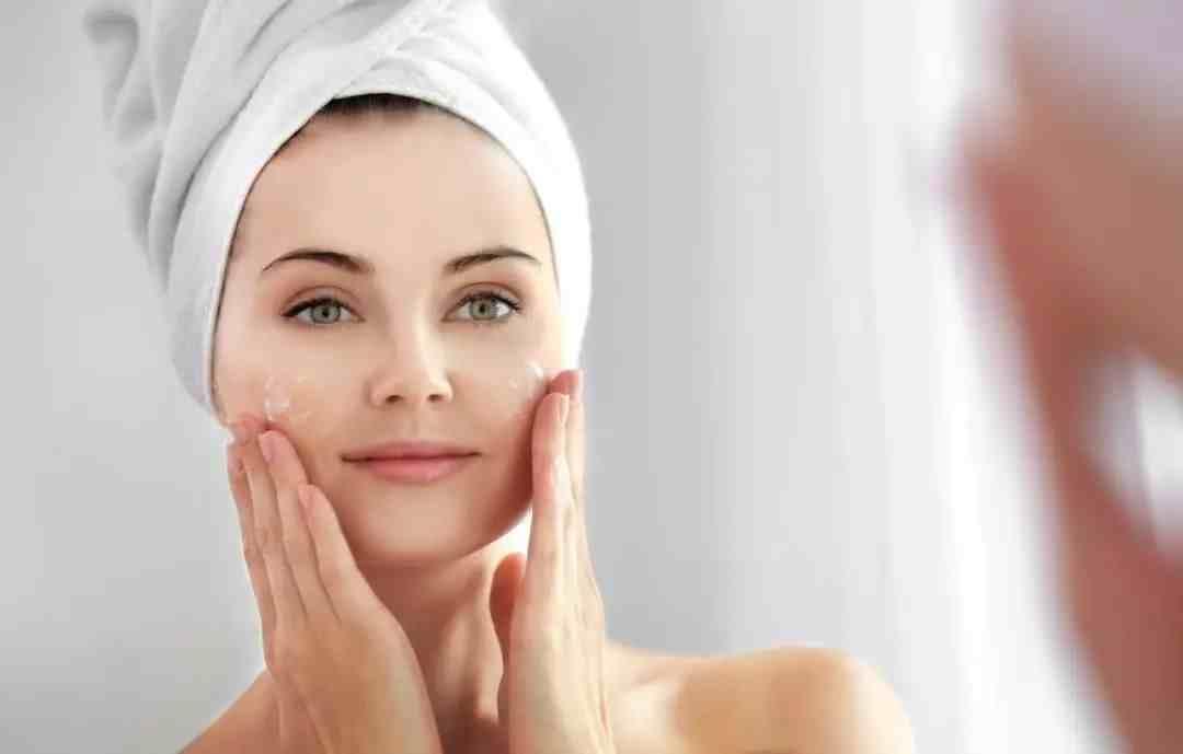 正确的护肤步骤是什么?99%的人都错了!这才是最靠谱的护肤步骤