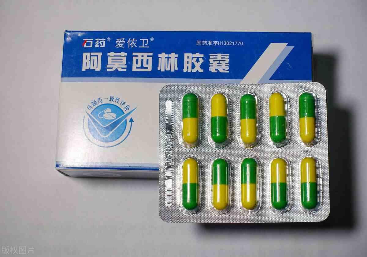 痔疮引起的疼痛如何快速解决?血栓性外痔、炎性外痔最可怕