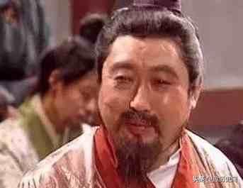 乐不思蜀的主人公是谁?刘禅绝不是扶不起的阿斗