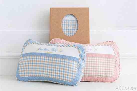 良良枕头怎么样 良良枕头使用方法