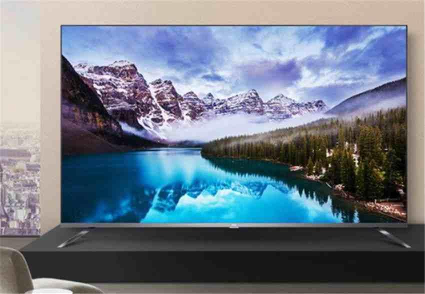 """选液晶电视没那么复杂,搞懂3个""""硬""""指标,别听导购瞎忽悠"""
