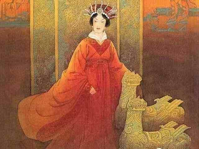 鸿门宴之前,刘邦是怎么崛起的?