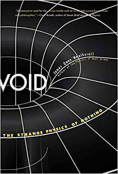 void 指针的背后藏着什么?