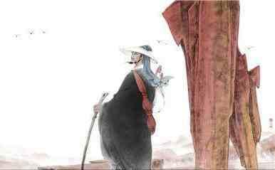 历史上徐霞客究竟是个怎样的人?