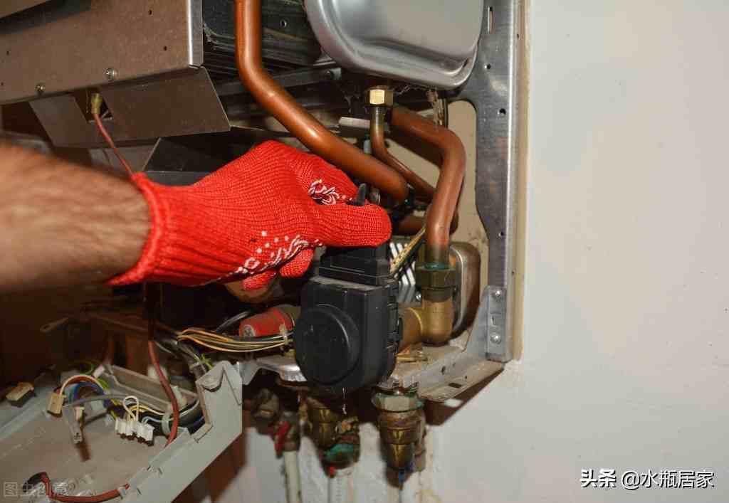 燃气热水器打不着火是怎么回事?主要是这8个原因,挨个查一遍