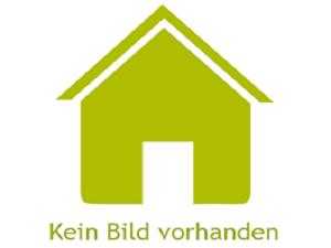Ferienwohnung Niederrhein  Unterkunft und Ferienhaus im
