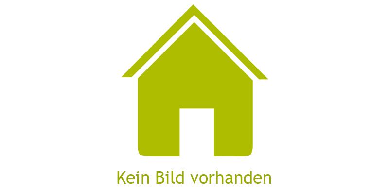 Ferienwohnung Für 3 Personen (0 M²) Ab 61 € (id18993125