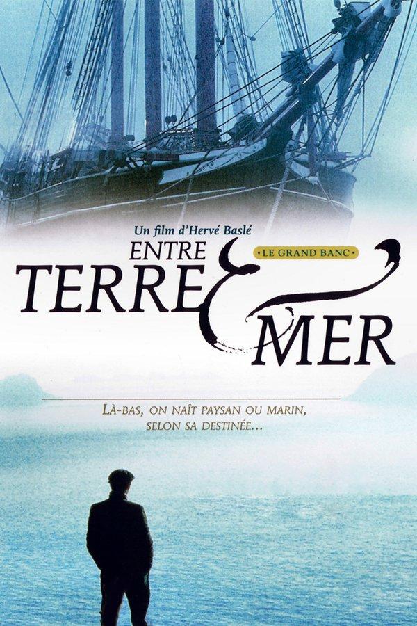 Entre Terre Et Mer Serie : entre, terre, serie, Watch, Entre, Terre, Episodes, Streaming, BetaSeries.com