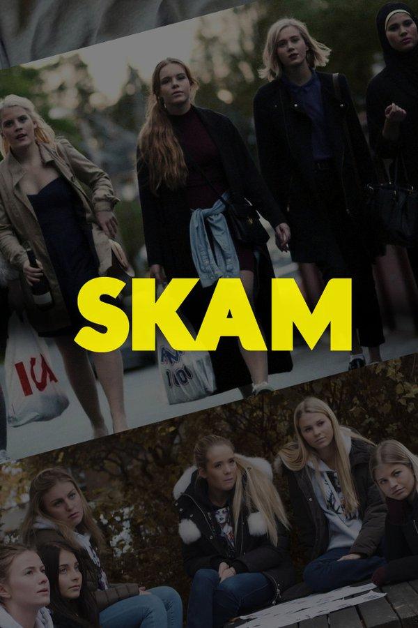 Skam saison 3 streaming complet en VF et VOSTFR - cpasmieux.com