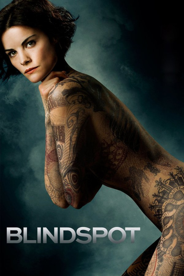 Blindspot Streaming Saison 4 : blindspot, streaming, saison, Watch, Blindspot, Episodes, Streaming, BetaSeries.com