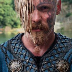 But bjorn struggles to fill his late father's. Regarder Les Episodes De Vikings En Streaming Complet Vostfr Vf Vo Betaseries Com