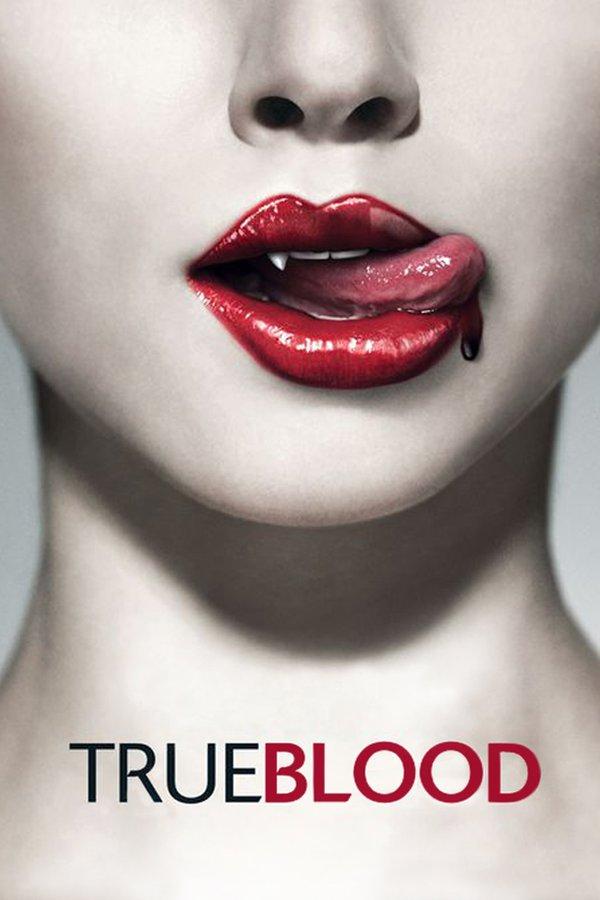 True Blood Saison 5 Streaming Gratuit : blood, saison, streaming, gratuit, Regarder, épisodes, Blood, Streaming, BetaSeries.com