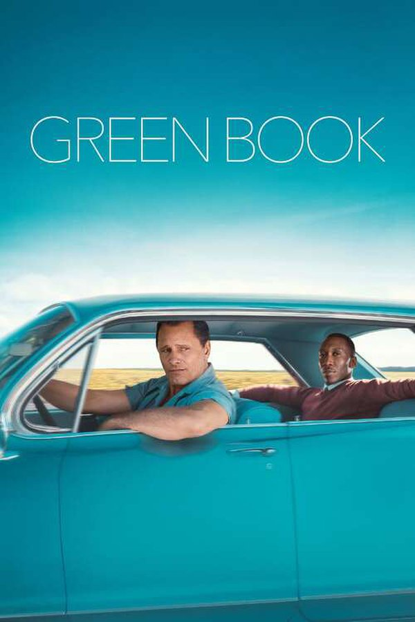 Green Book Streaming Vost : green, streaming, Regarder, Green, Streaming, BetaSeries.com