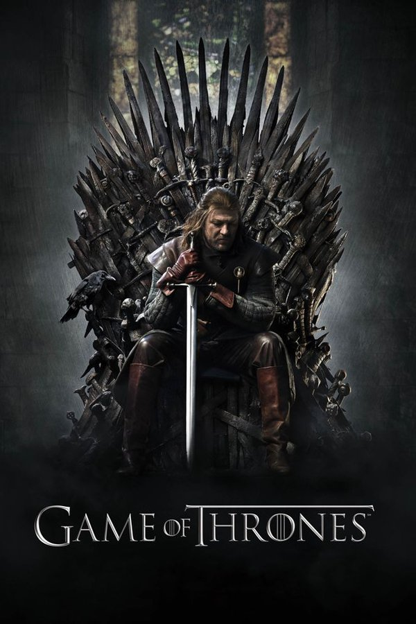 Game Of Thrones The Last Watch Streaming Vf : thrones, watch, streaming, Regarder, épisodes, Thrones, Streaming, BetaSeries.com