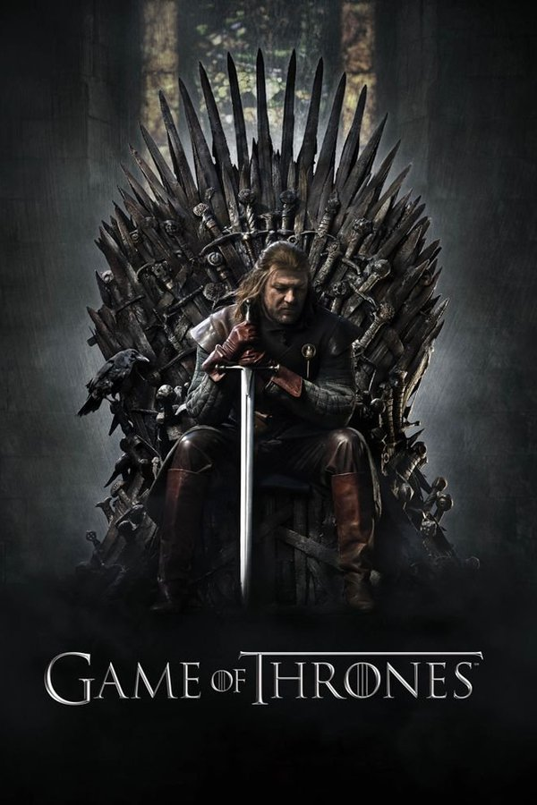 Game Of Thrones Saison 8 Episode 4 Vf Streaming : thrones, saison, episode, streaming, Regarder, épisodes, Thrones, Streaming, BetaSeries.com