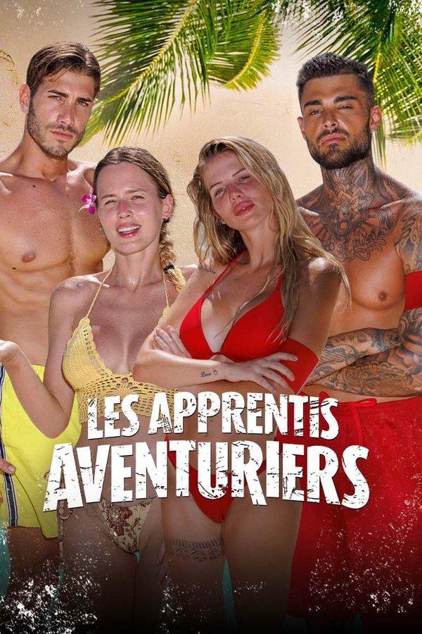 Moundir et les apprentis aventuriers 3 - Ep. 4 - Dailymotion Video