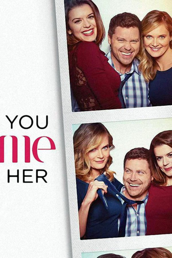 You Me Her Streaming Saison 4 : streaming, saison, Regarder, épisodes, Streaming, BetaSeries.com