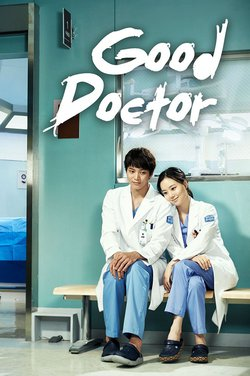 Good Doctor Saison 3 Streaming Vf : doctor, saison, streaming, Regarder, épisodes, Doctor, Streaming, BetaSeries.com