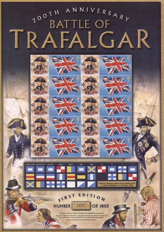 https://i0.wp.com/img.bfdc.co.uk/stampsheets/w530/BCS_Trafalgar2.jpg