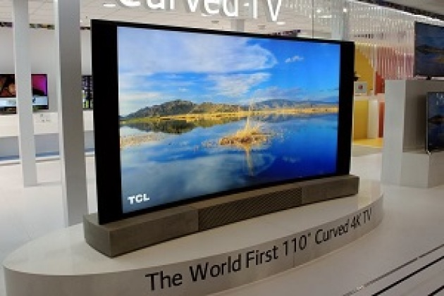 ifa 2014 tcl signe le plus grand