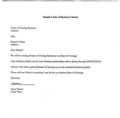 Facebook Customer Service Email Addresses