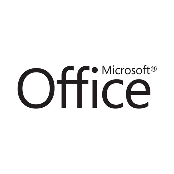 How to Locate the Best Prices for Microsoft Office for a