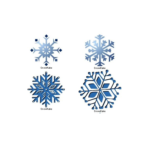 free winter clipart and backgrounds guide