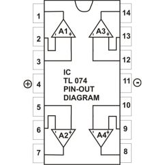 Circuit Diagram Maker Msd 7al Wiring How To Make A Wind Mill Using Bicycle Dynamo Popular