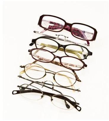 Monovision Cataract Surgery - Health Guide Info