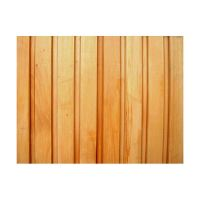 Types Of Wall Paneling Pictures to Pin on Pinterest ...