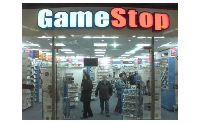 How To Get The Cheapest Possible Prices On Used Games At