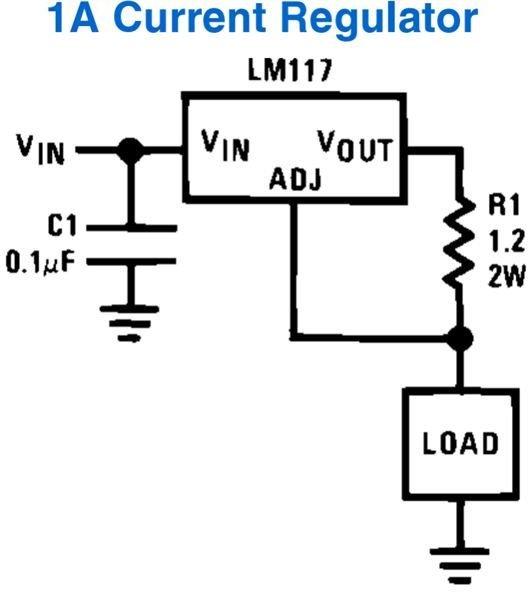 5v regulator with electronic shutdown