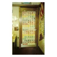 Back to School Bulletin Board or Door Ideas