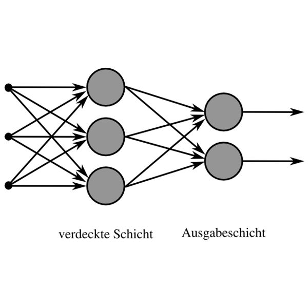 Learn about the Artificial Linguistic Internet Computer