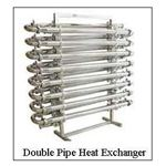 Heat Exchanger Calculations and Design with Excel