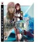 Final Fantasy 13 Upgrading Basics