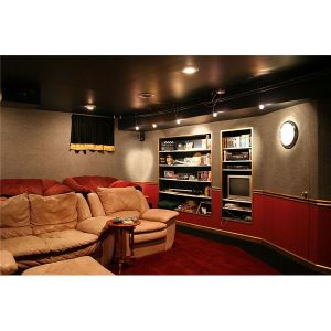 Home Theater Wiring  Importance And Tips