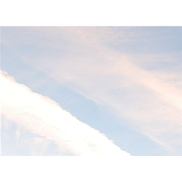 Great Free Sky Textures To Make Your DTP Projects Pop