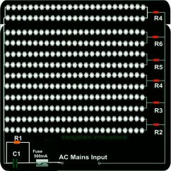 Fluorescent Dimming Ballast Wiring Diagram Yamaha Grizzly 125 Carburetor Light Fixture Dimensions ~ Elsalvadorla
